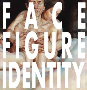 Face Figure Identity Cover