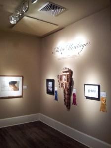 Marietta/Cobb Museum of Art