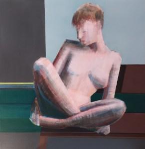 Artist Shilo Ratner_workinprogress