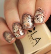 nails 2016 latest nail art trends