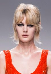 latest hairstyles spring summer
