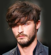 haircut styles men 10 latest