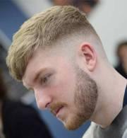 haircut styles men 10 latest