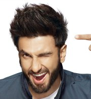 latest bollywood hairstyles