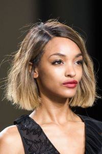 Balayage Short Hair Ideas | 30 Celeb Inspired Pixies, Bobs ...