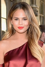 hair color ideas balayage ombre