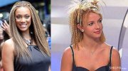 90s hairstyles popular 1990s