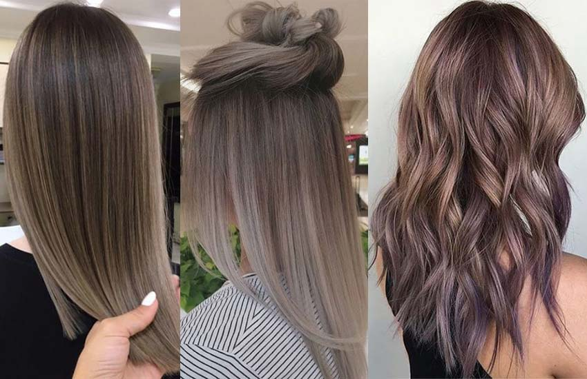 11 hair color trends