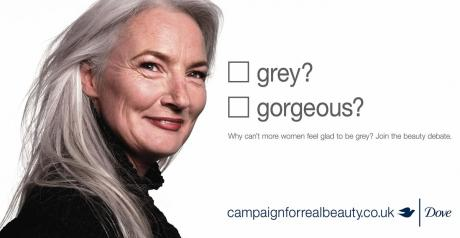 dove-grey-gorgeouspreview1