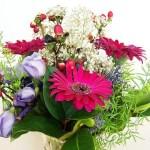 切り花が驚異的に長持ちする7つの方法、十円玉じゃ役不足ってなぜ?