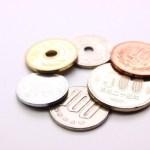 外国人がとても喜ぶ理由!五円玉と五十円玉が穴空きの理由とは?