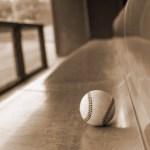 第88回 都市対抗野球大会 本戦出場チーム最新情報!
