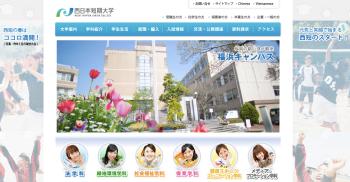スクリーンショット 2015-05-26 11.14.34