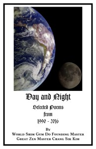 Day and Night Frt Cov