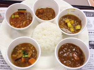 2015-12-07_katsudousai-curry_1
