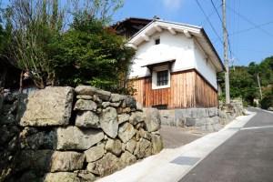 観音寺城-後藤16