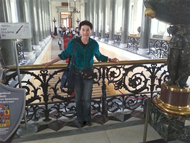 20170708_122448 In the Hermitage