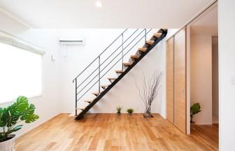 床リフォームの際の床材の種類