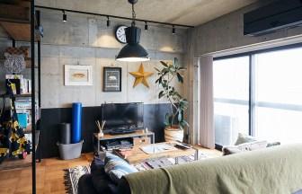 内装の床や壁を選ぶ際には何を基準にすればよいのか?デザインや機能性を確認しよう