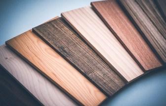 建築に使われる木材の水分量・含水率について