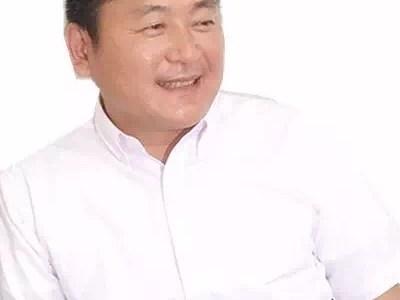 发扬、促进世界各地朝鲜族文化的交流与发展——(社)日本朝鲜族文化交流协会 金山张虎会长