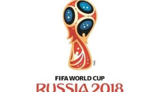 2018년 러시아월드컵 일본의 TV방송스케쥴