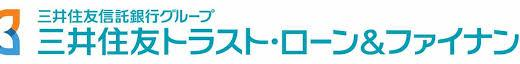 【5段階評価】三井住友トラストL&Fの不動産投資ローンの条件とは?