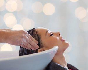 Hair Loss Prevention By Proper Health Care Shinagawa Aesthetics Blog