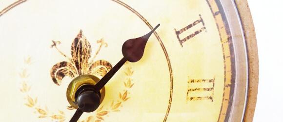 osusume-title-syouhen