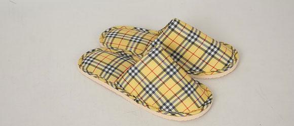 osusume-title-slipper