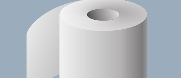 osusume-title-toiletpaper