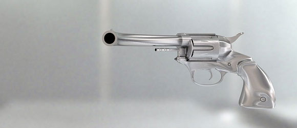 osusume-title-xbox360-guns