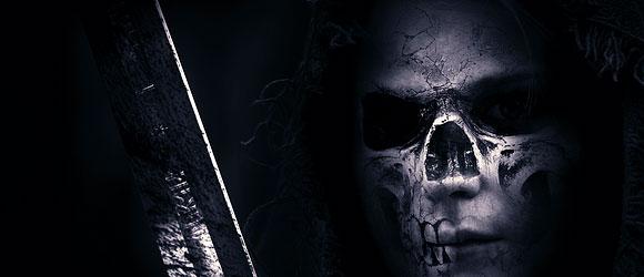 osusume-title-xbox360-horror
