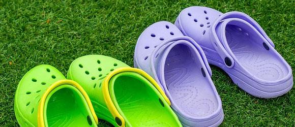 osusume-title-crocs