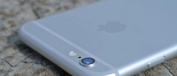 osusume-title-iphone-case