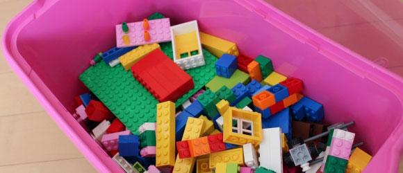 osusume-title-lego