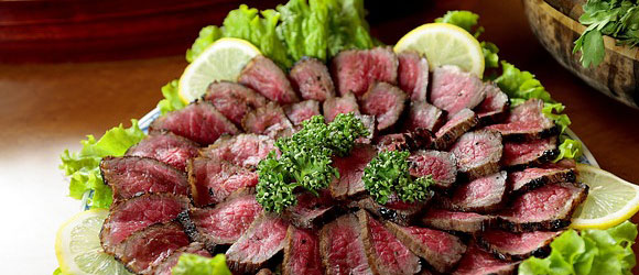 osusume-title-roast-beef