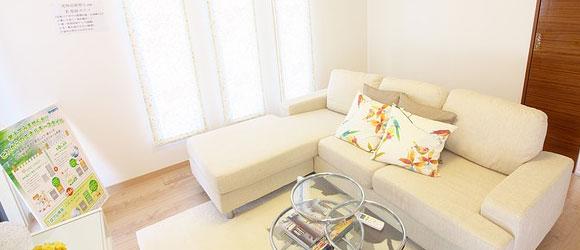 osusume-title-room-wear