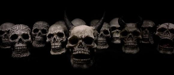 osusume-title-vita-horror
