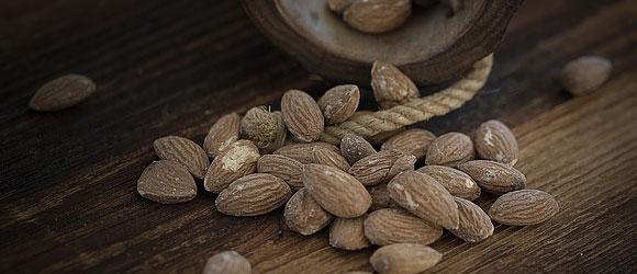 osusume-title-almond
