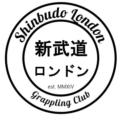 Shinbudo