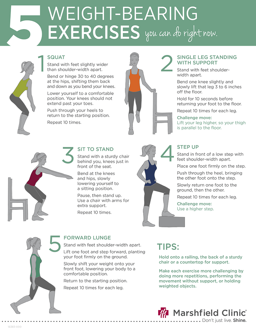 chair exercises for seniors pdf high heel chairs decorating interior of your house build bones with simple weight bearing exercise shine365 pilates