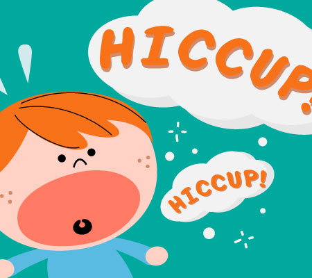 Hiccup causes and cures remain a mystery   Shine365 from ...