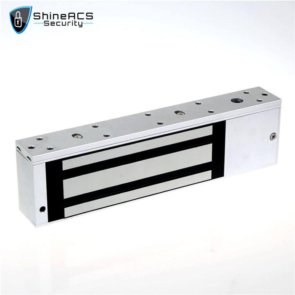 500kg Single Door Magnetic Lock SL M500 3 980x980 - 500kg Single Door Magnetic Lock