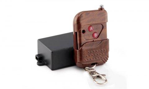 Access Control Remote Control Switch P 480x286 - ShineACS Access Control Service