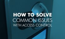 access control common problems 209x128 - Home Page