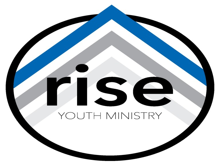 The Rise Youth Ministry is devoted to ensuring all Youth