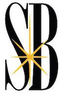 shinebriteclean-logo