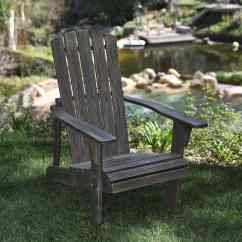 Distressed Adirondack Chairs White Kitchen Table And Next Lakewood Rustic