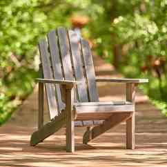 Distressed Adirondack Chairs Office Chair Zippay Marina Rustic